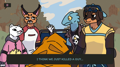 Heely_Scene_2a.png