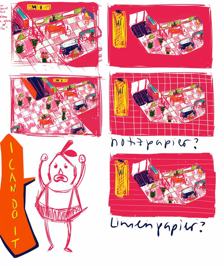 Tag_3_thumbnails_2.jpg