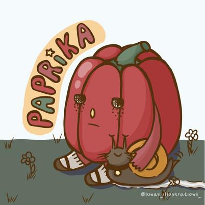 paprika_moody.jpg