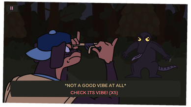 Night_Fight_3.png