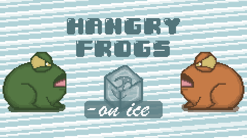 Hangry_Frogs_Logo.png