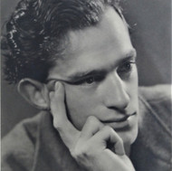 Alasdair Dunn 1939