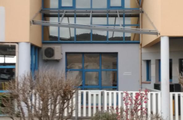Lycée Privé St Maximin
