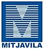 Mitjavila-267x300-267x300.png