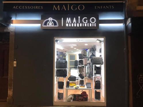 MAIGO 4.jpg