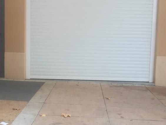 Porte de Garage Alu st maximin ASBF.jpg