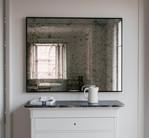 miroir effet vieilli photo fournisseur