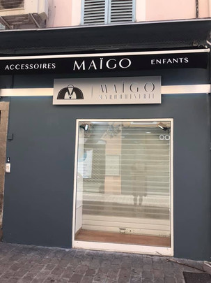 MAIGO 3.jpg