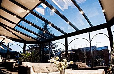 veranda_01_950x622.jpg