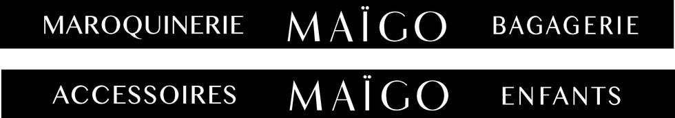 MAIGO.LAMBREQUINS.jpg