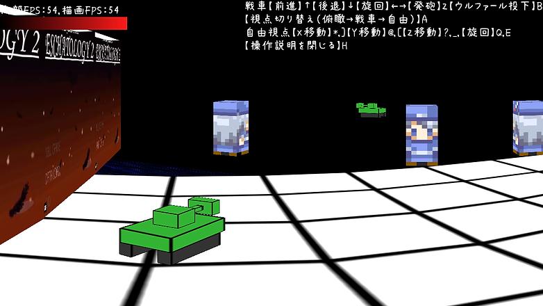 ScreenShot_2021_0822_00_29_26.png