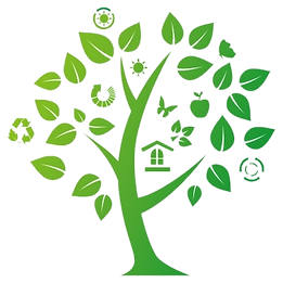 pngtree-green-trees-green-icons-image_14