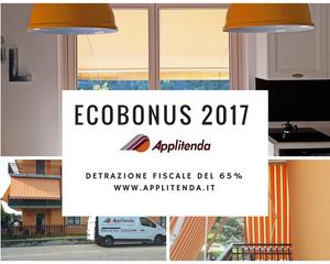 ecobonus 2017 spiegato da applitenda