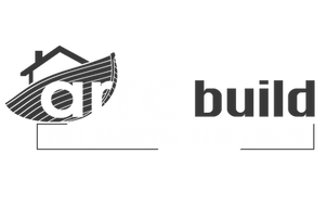 arrc logo.png