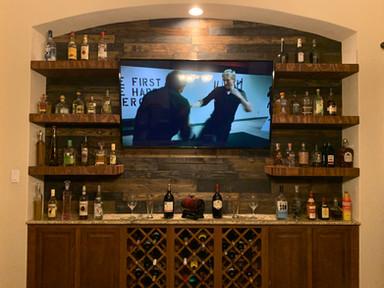 Bar Nook 13