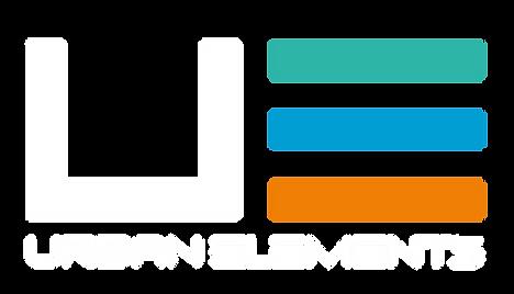 Urban Elements - Logo blanc transparent.png