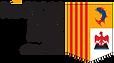 logo régin sud.png
