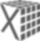 Web Gray Logo Single.png