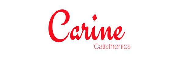 Carine Calisthenics.png