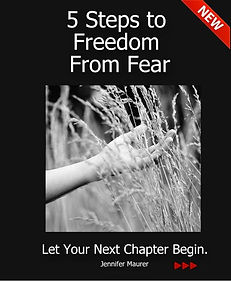 freedomfromfearbookcover22Dresized (1).j
