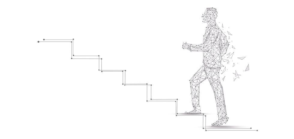 摄图网_400108753_向阶梯上行走的人(非企业商用).jpg