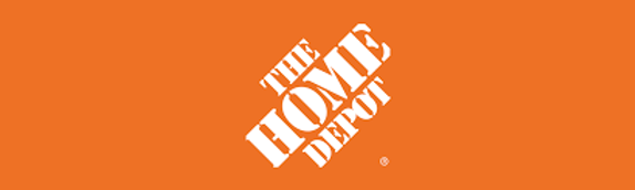 home depot banner.png
