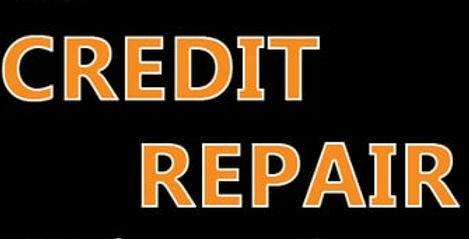 CREDIT REPAIR.jpg