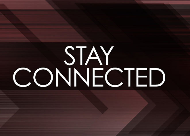stay-connected.jpg