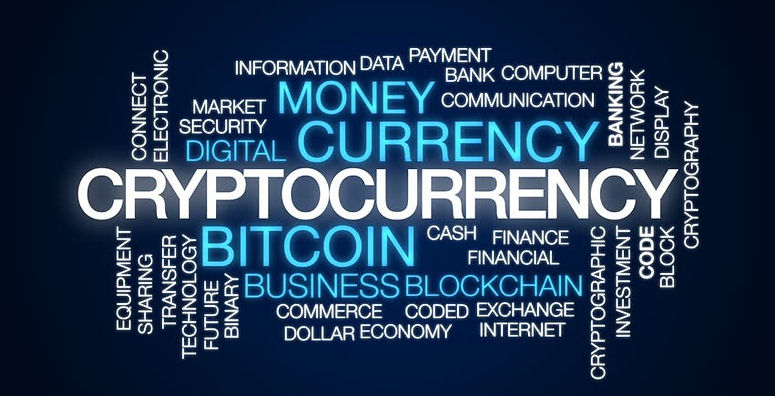 cryptocurrency.jpeg