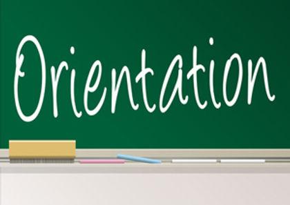 Orientation - part 2.jpg