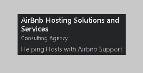 AIRBNB HOSTING SUPPORT.png