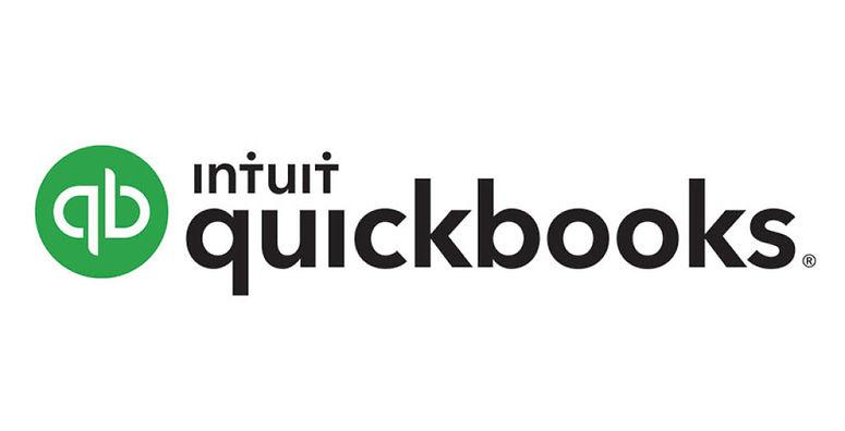 QUCKBOOKS.jpg