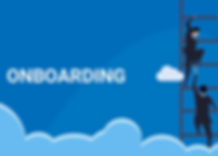 onboarding part 3.png