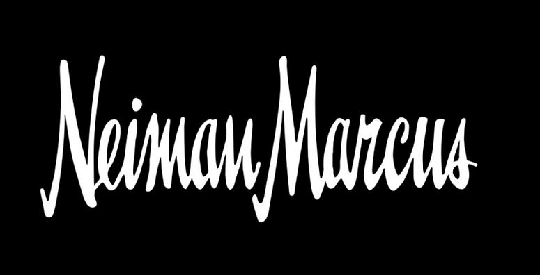 niemanmarcus.png