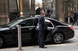 Водители такси с доходом более 500 тысяч рублей