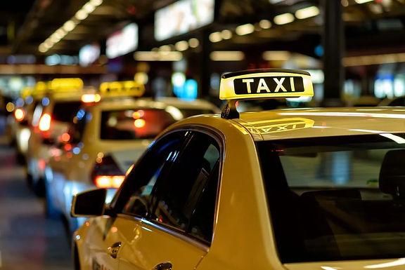 ТОП самых распространенных схем обмана пассажиров такси и пути их решения