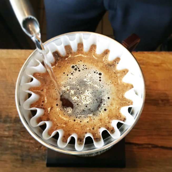 Espresso, coffee, cappuccino