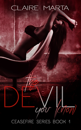 Front-Cover-the-devil-you-know-png[4535]
