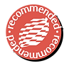 recommended-01.png