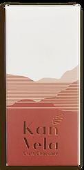 กล่องบาร์เล็ก-01.png