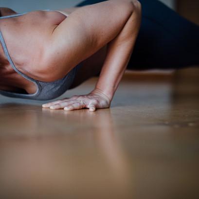 Bodyholic 7-Day Cardio Challenge 2.0