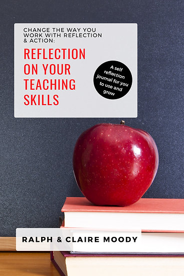 Reflection On Your Teaching Skills