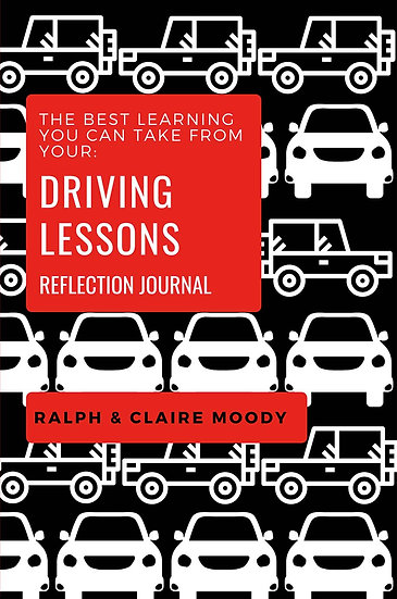 Driving Lessons: Reflection Journal