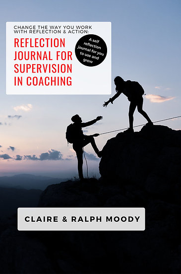Reflection For Supervision In Coaching