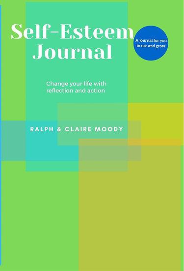 Self-Esteem Journal