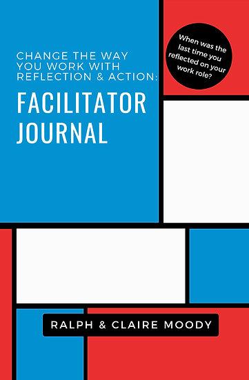 Facilitator Journal