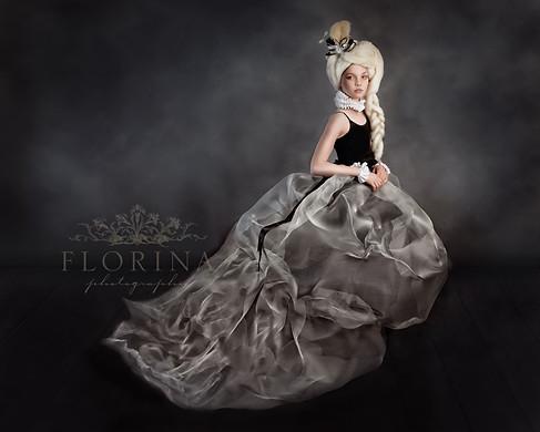 florina_photo_maries_daughter.jpg