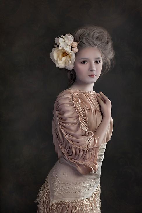 kidronflower2400.jpg