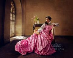 Florina_Photography_orange_county_portra