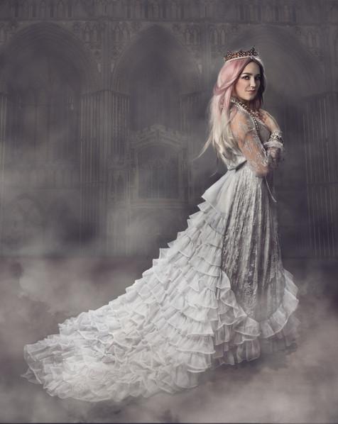 princessfog.jpg